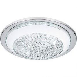 Потолочный светодиодный светильник Eglo 95639
