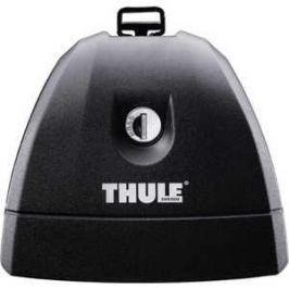 Упоры Thule для автомобилей со специальными штатными местами (fix-point) (751)