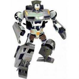 Hap-p-Kid Робот трансформер - спорт 4112T
