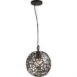 Подвесной светильник Favourite 1709-1P