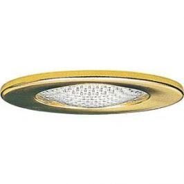 Мебельный светильник Paulmann 98482