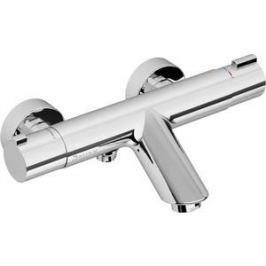 Термостат для ванны Ravak Termo 100 TE 022.00/150 (X070047)
