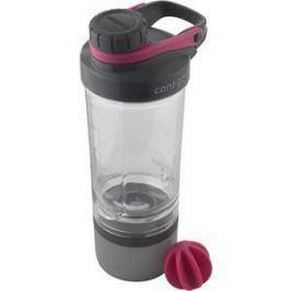 Фитнес-бутылка Contigo 647 Shake & Go