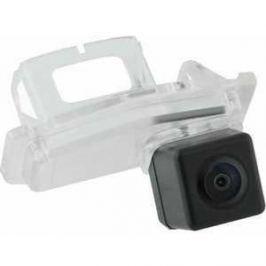 Камера заднего вида Intro VDC-049