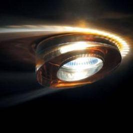 Точечный светильник Donolux DL012Y/1
