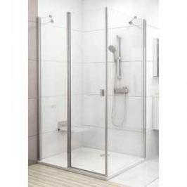 Душевая дверь Ravak Cps-100 100х195 см (9QVA0U00Z1)