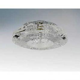 Точечный светильник Lightstar 4520