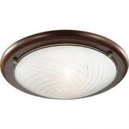 Потолочный светильник Sonex 258