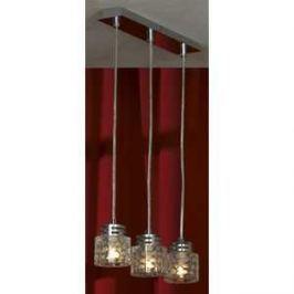 Потолочный светильник Lussole LSN-5106-03