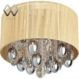 Люстра MW-LIGHT 465011305