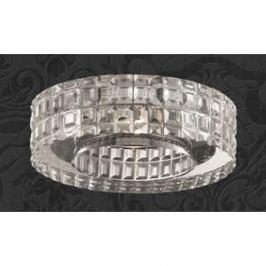 Точечный светильник Novotech 369550