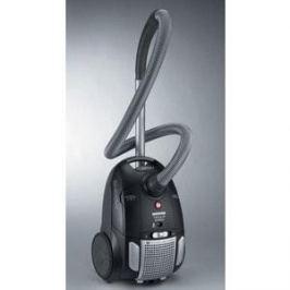 Пылесос Hoover TTE 2407 019