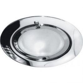 Мебельный светильник Paulmann 98402