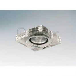 Точечный светильник Lightstar 6160