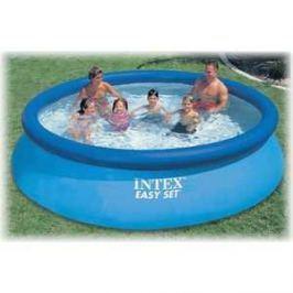Надувной бассейн Intex Easy Set 3.66х0.76м (56420)/(28130)/28130NP
