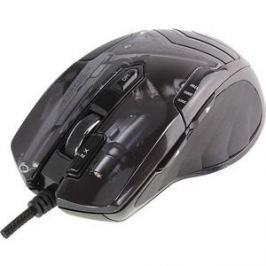 Игровая мышь Crown CMXG-703