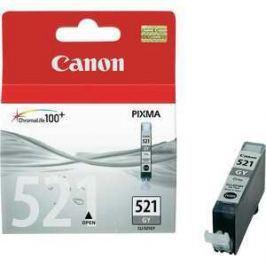Картридж Canon CLI-521 Grey (2937B004)