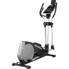 Эллиптический тренажер NordicTrack E 600