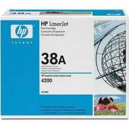 Картридж HP Q1338A