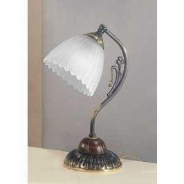 Настольная лампа Reccagni Angelo P 2510