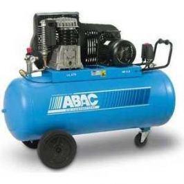 Компрессор ременной ABAC B6000/500 FT7.5 15 бар