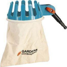 Плодосъемник Gardena (03110-20.000.00)