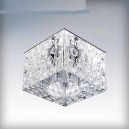 Точечный светильник Lightstar 4160