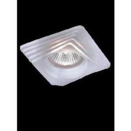 Точечный светильник Novotech 369126