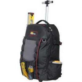 Рюкзак для инструментов Stanley FatMax с колесами (1-79-215)