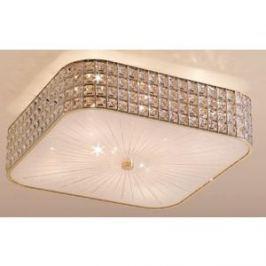 Потолочный светильник Citilux CL324282