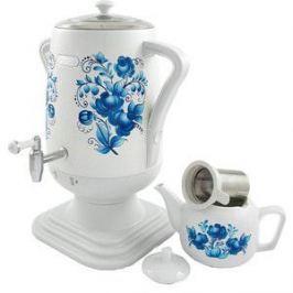 Чайник электрический Добрыня DO-420