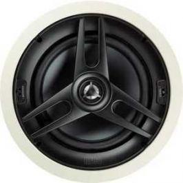Встраиваемая акустика Heco INC 802