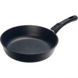 Сковорода Нева-Металл Традиционная d 20 см 6020