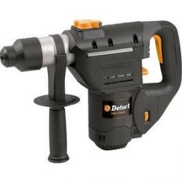 Перфоратор SDS-Plus Defort DRH-1100-K