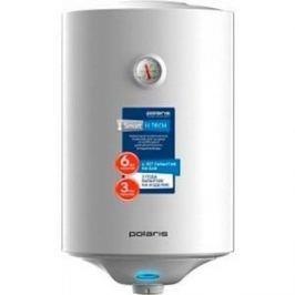 Электрический накопительный водонагреватель Polaris PM 80V