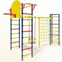 Детский спортивный комплекс Маугли 13-01