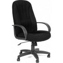 Офисное кресло Chairman 685 TW-11 черный