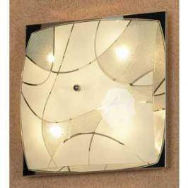 Настенный светильник Lussole LSQ-2502-06
