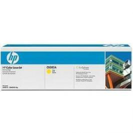 Картридж HP CB382A
