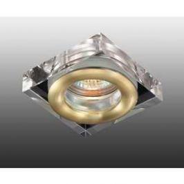 Точечный светильник Novotech 369882