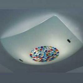 Потолочный светильник Citilux CL934031