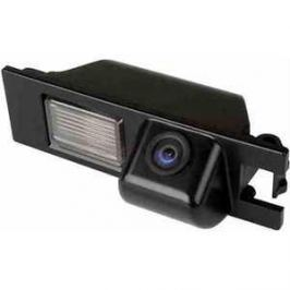 Камера заднего вида Incar VDC-024