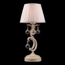 Настольная лампа Eurosvet 12075/1T