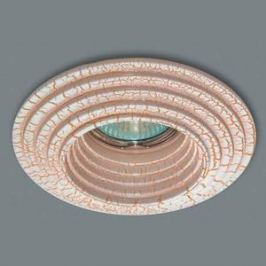 Точечный светильник Donolux DL207G/1