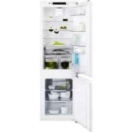 Встраиваемый холодильник Electrolux ENC 2813 AOW