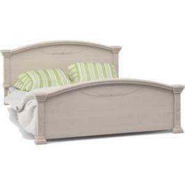 Кровать Шатура
