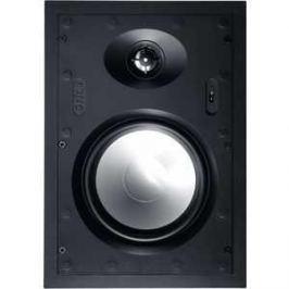 Встраиваемая акустика Canton InWall 865