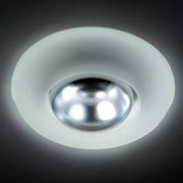 Точечный светильник Donolux N1516-WH