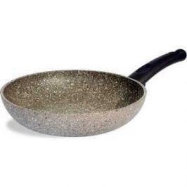 Сковорода TimA Art Granit d 22 см AT-1122