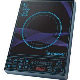 Настольная плита Endever IP-28